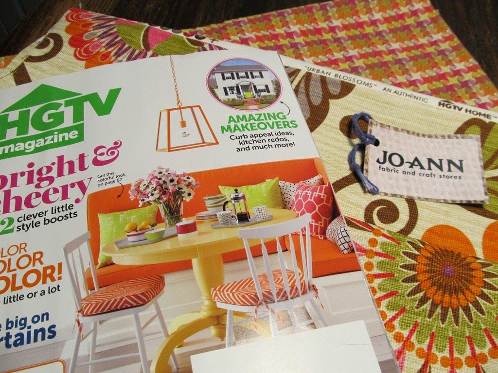 joann fabrics and crafts careers best fabrics 2017