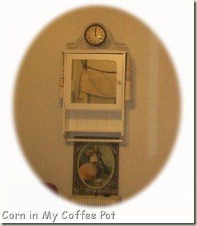 antique white bathroom-oval coke[3]