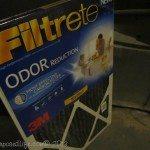 Filtrete-Odor-Reduction-Filter_thumb.jpg