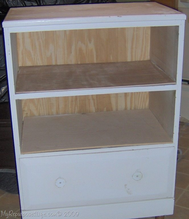 dressers chests nightstands my repurposed life