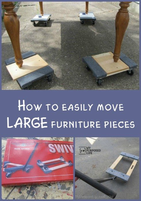 MyRepurposedLife-easily-move-large-furniture-pieces