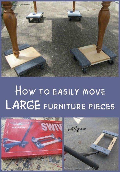 MyRepurposedLife-easily-move-large-furniture-pieces