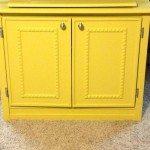 Yellow-t.v.-cabinet.jpg