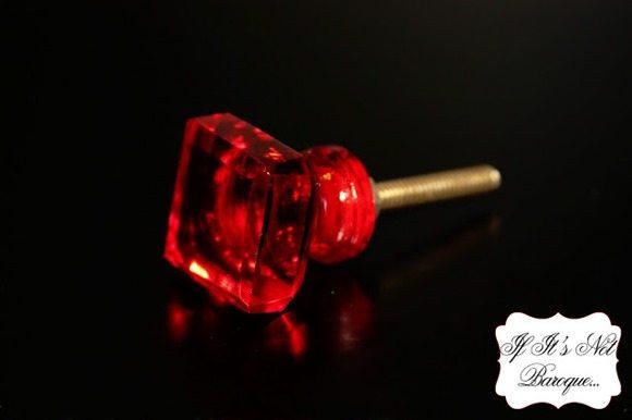crystalknobafter sharpie