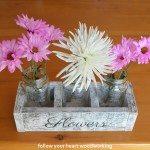 flower-crate.jpg