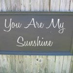 large-chalkboard-You-are-My-Sunshine.jpg