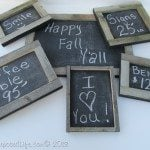 small-assorted-rustic-chalkboards