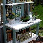 DIY-Potting-Bench.jpg