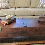 vintage-ammo-box-coffee-table_thumb.jpg