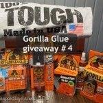 Gorilla-Glue-Toolbox-_4.jpg