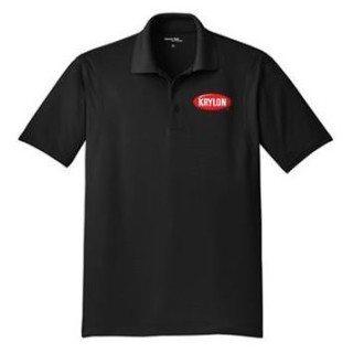 Giveaway-Krylon Polo Shirt