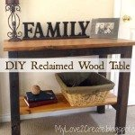 MyLove2Create-recalimed-wood-table.jpg