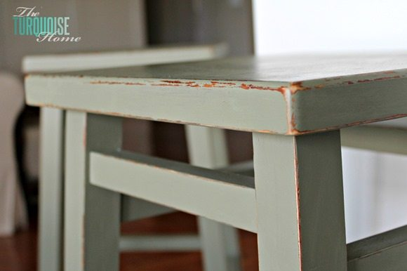 chippy-painted-barstools