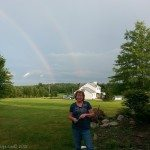 gail-with-the-luck-of-a-double-rainbow.jpg