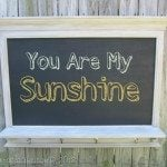 You-are-My-Sunshine-2.jpg