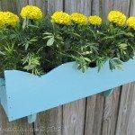 cornice-flower-box.jpg