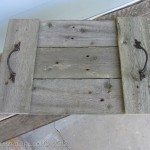 easy-rustic-tray-fence.jpg