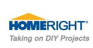 homeright logo