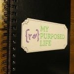 personalized-notebook.jpg
