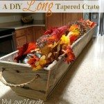MyLove2Create-long-tapered-crate.jpg