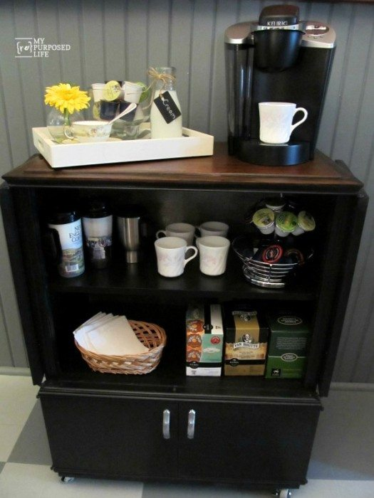 MyRepurposedLife-coffee-bar