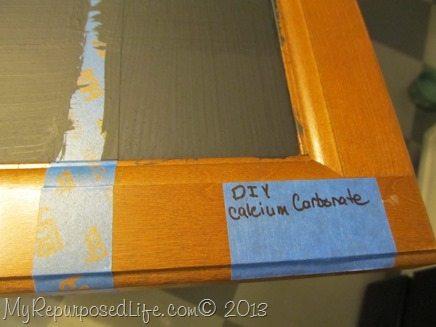 calcium-carbonate-chalk-paint