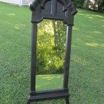 painted-black-pastic-mirror-frame.jpg