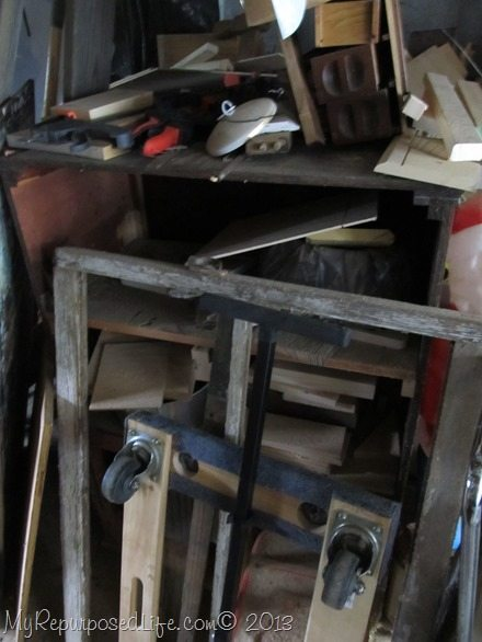 piled-with-junk