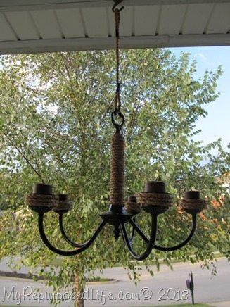 romantic-rope-candelabra