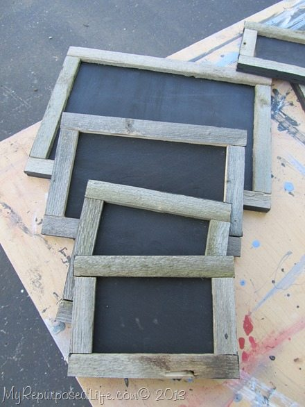 rustic-chalkboards-all-sizes