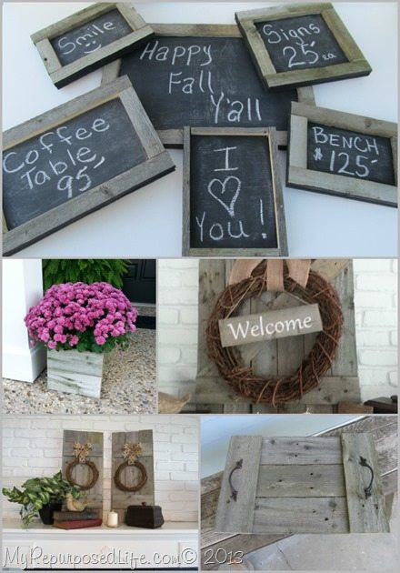 rustic-fence-projects