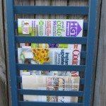 shutter-magazine-rack.jpg