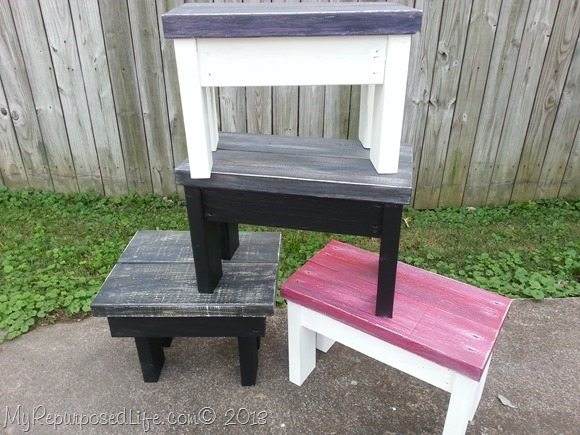 2x4-stools-benches