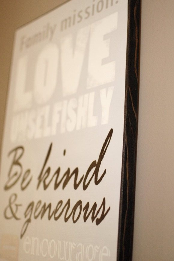 DIY-wooden-wall-art-closeup