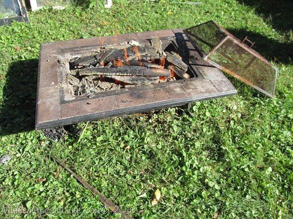 burning-scraps