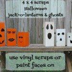 ghosts-and-jacks.jpg