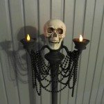 halloween-lamp-skull-candles.jpg