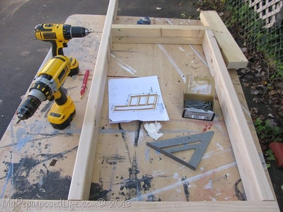 handyman-lumber-storage
