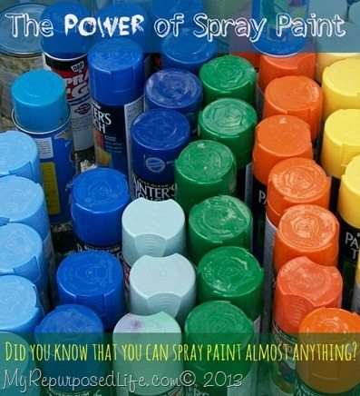 the-Power-of-Spray-Paint