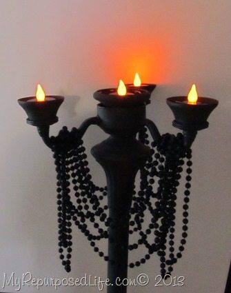 vintage-lamp-candelabra-led-candles