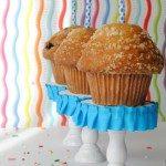 diy-cupcake-stands.jpg