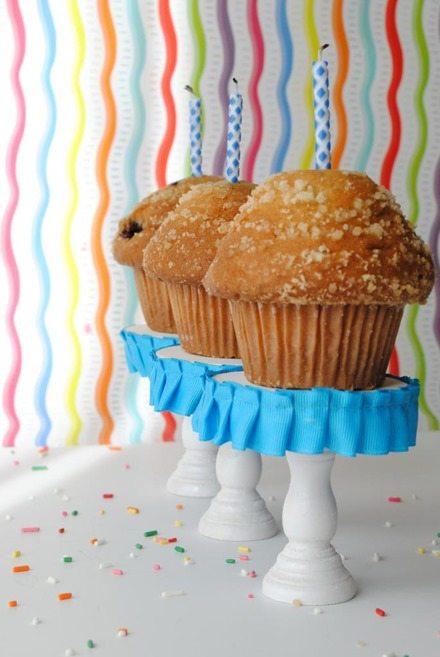 diy-cupcake-stands