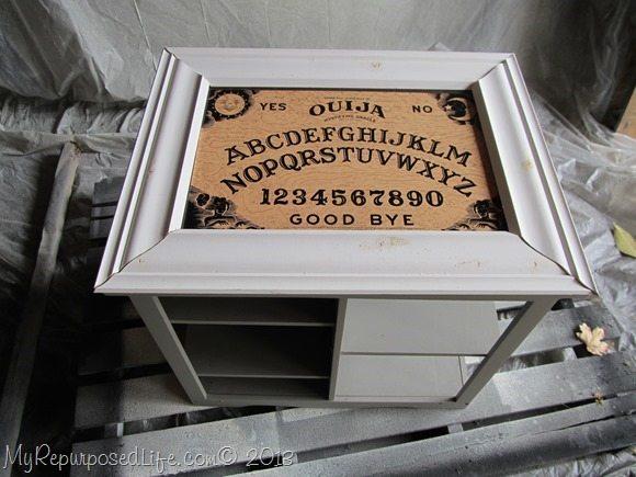 fitting-ouija-board