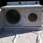 kids-laundry-washer-dryer-center.jpg