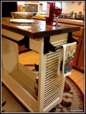kitchen-island-shutters