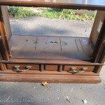 old-tv-cabinet.jpg