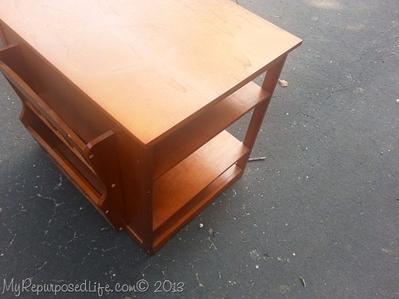 small-thrift-store-table
