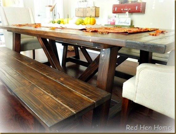 truss-table-bench