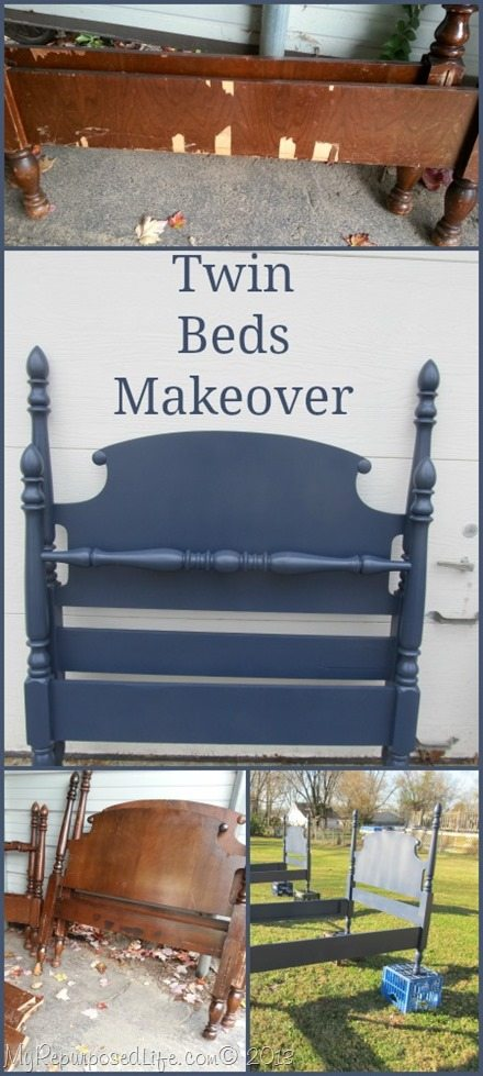 twin-beds-makeover