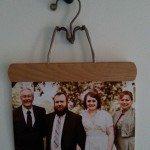 wedding-photo-vintage-hanger.jpg